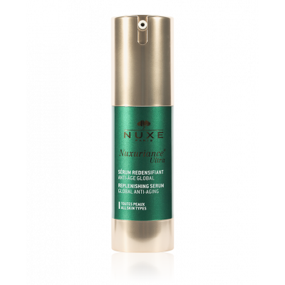 NUXE Nuxuriance Ultra Serum Redensifiant Anti-Age Global..